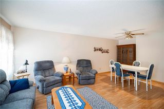 Photo 9: 1594 Concordia Avenue in Winnipeg: Harbour View South Residential for sale (3J)  : MLS®# 202007374