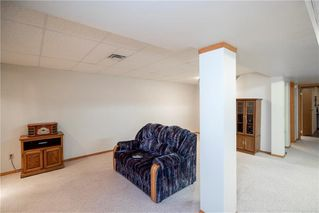 Photo 28: 1594 Concordia Avenue in Winnipeg: Harbour View South Residential for sale (3J)  : MLS®# 202007374