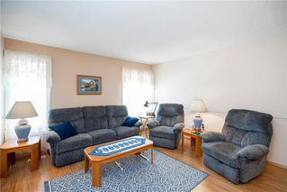 Photo 10: 1594 Concordia Avenue in Winnipeg: Harbour View South Residential for sale (3J)  : MLS®# 202007374