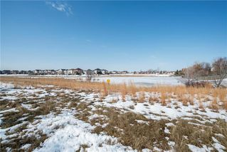 Photo 40: 1594 Concordia Avenue in Winnipeg: Harbour View South Residential for sale (3J)  : MLS®# 202007374