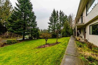 "Photo 4: 10105 KENSWOOD Drive in Chilliwack: Little Mountain House for sale in ""LITTLE MOUNTAIN"" : MLS®# R2450129"