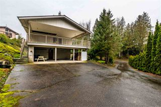 "Photo 3: 10105 KENSWOOD Drive in Chilliwack: Little Mountain House for sale in ""LITTLE MOUNTAIN"" : MLS®# R2450129"