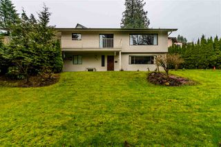 "Photo 2: 10105 KENSWOOD Drive in Chilliwack: Little Mountain House for sale in ""LITTLE MOUNTAIN"" : MLS®# R2450129"