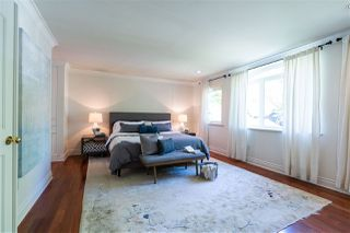 Photo 15: 3826 W 36TH Avenue in Vancouver: Dunbar House for sale (Vancouver West)  : MLS®# R2454636