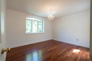 Photo 24: 3826 W 36TH Avenue in Vancouver: Dunbar House for sale (Vancouver West)  : MLS®# R2454636
