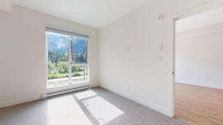 "Photo 12: 510 37881 CLEVELAND Avenue in Squamish: Downtown SQ Condo for sale in ""The Main"" : MLS®# R2454807"
