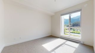 "Photo 11: 510 37881 CLEVELAND Avenue in Squamish: Downtown SQ Condo for sale in ""The Main"" : MLS®# R2454807"