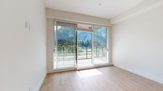 "Photo 10: 510 37881 CLEVELAND Avenue in Squamish: Downtown SQ Condo for sale in ""The Main"" : MLS®# R2454807"