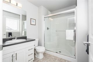 Photo 19: 67 Appleford Gate in Winnipeg: Bridgwater Lakes Residential for sale (1R)  : MLS®# 202010252