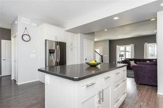 Photo 11: 67 Appleford Gate in Winnipeg: Bridgwater Lakes Residential for sale (1R)  : MLS®# 202010252