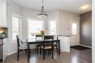 Photo 10: 67 Appleford Gate in Winnipeg: Bridgwater Lakes Residential for sale (1R)  : MLS®# 202010252