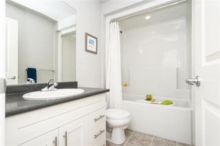 Photo 16: 67 Appleford Gate in Winnipeg: Bridgwater Lakes Residential for sale (1R)  : MLS®# 202010252