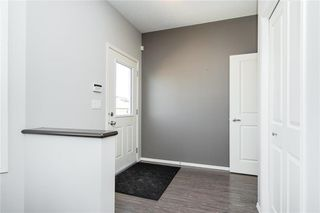 Photo 12: 67 Appleford Gate in Winnipeg: Bridgwater Lakes Residential for sale (1R)  : MLS®# 202010252