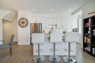 Photo 8: 132 16433 19 Avenue in Surrey: Pacific Douglas Townhouse for sale (South Surrey White Rock)  : MLS®# R2454936