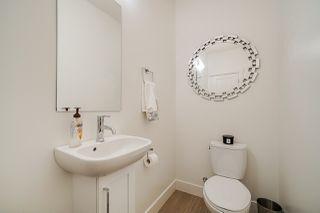 Photo 14: 132 16433 19 Avenue in Surrey: Pacific Douglas Townhouse for sale (South Surrey White Rock)  : MLS®# R2454936