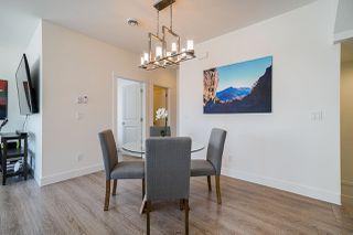 Photo 7: 132 16433 19 Avenue in Surrey: Pacific Douglas Townhouse for sale (South Surrey White Rock)  : MLS®# R2454936