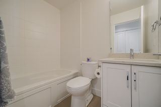 Photo 19: 132 16433 19 Avenue in Surrey: Pacific Douglas Townhouse for sale (South Surrey White Rock)  : MLS®# R2454936