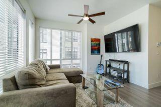 Photo 4: 132 16433 19 Avenue in Surrey: Pacific Douglas Townhouse for sale (South Surrey White Rock)  : MLS®# R2454936