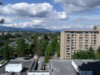 """Photo 22: 1303 612 SIXTH Street in New Westminster: Uptown NW Condo for sale in """"The Woodward"""" : MLS®# R2456368"""