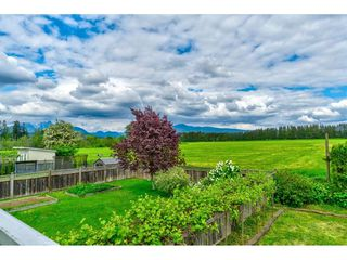 Photo 5: 12018 234 Street in Maple Ridge: East Central House for sale : MLS®# R2456562