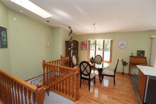 Photo 2: 2781 STARLANE Place in Prince George: Charella/Starlane House for sale (PG City South (Zone 74))  : MLS®# R2456917