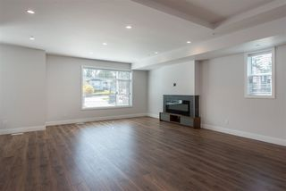 """Photo 15: 46 33209 CHERRY Avenue in Mission: Mission BC Townhouse for sale in """"58 on Cherry Hill"""" : MLS®# R2456923"""