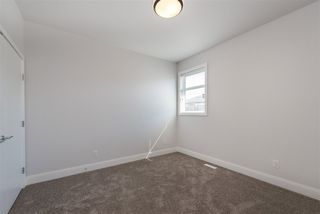 """Photo 28: 46 33209 CHERRY Avenue in Mission: Mission BC Townhouse for sale in """"58 on Cherry Hill"""" : MLS®# R2456923"""