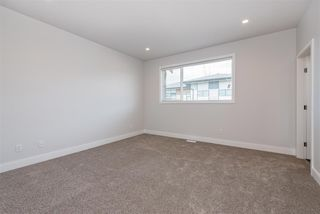 """Photo 22: 46 33209 CHERRY Avenue in Mission: Mission BC Townhouse for sale in """"58 on Cherry Hill"""" : MLS®# R2456923"""