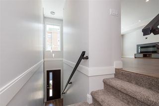 """Photo 6: 46 33209 CHERRY Avenue in Mission: Mission BC Townhouse for sale in """"58 on Cherry Hill"""" : MLS®# R2456923"""
