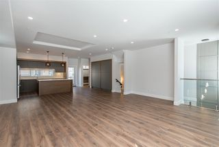 """Photo 18: 46 33209 CHERRY Avenue in Mission: Mission BC Townhouse for sale in """"58 on Cherry Hill"""" : MLS®# R2456923"""
