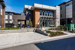 """Photo 31: 46 33209 CHERRY Avenue in Mission: Mission BC Townhouse for sale in """"58 on Cherry Hill"""" : MLS®# R2456923"""