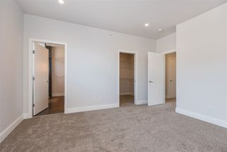 """Photo 23: 46 33209 CHERRY Avenue in Mission: Mission BC Townhouse for sale in """"58 on Cherry Hill"""" : MLS®# R2456923"""