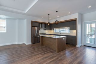 """Photo 7: 46 33209 CHERRY Avenue in Mission: Mission BC Townhouse for sale in """"58 on Cherry Hill"""" : MLS®# R2456923"""