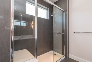 """Photo 25: 46 33209 CHERRY Avenue in Mission: Mission BC Townhouse for sale in """"58 on Cherry Hill"""" : MLS®# R2456923"""