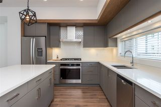 """Photo 10: 46 33209 CHERRY Avenue in Mission: Mission BC Townhouse for sale in """"58 on Cherry Hill"""" : MLS®# R2456923"""