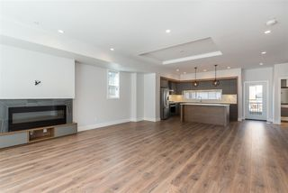 """Photo 17: 46 33209 CHERRY Avenue in Mission: Mission BC Townhouse for sale in """"58 on Cherry Hill"""" : MLS®# R2456923"""