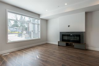 """Photo 16: 46 33209 CHERRY Avenue in Mission: Mission BC Townhouse for sale in """"58 on Cherry Hill"""" : MLS®# R2456923"""