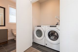 """Photo 30: 46 33209 CHERRY Avenue in Mission: Mission BC Townhouse for sale in """"58 on Cherry Hill"""" : MLS®# R2456923"""