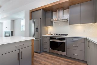 """Photo 12: 46 33209 CHERRY Avenue in Mission: Mission BC Townhouse for sale in """"58 on Cherry Hill"""" : MLS®# R2456923"""