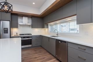 """Photo 11: 46 33209 CHERRY Avenue in Mission: Mission BC Townhouse for sale in """"58 on Cherry Hill"""" : MLS®# R2456923"""