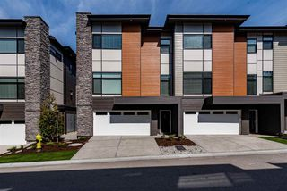 """Photo 4: 46 33209 CHERRY Avenue in Mission: Mission BC Townhouse for sale in """"58 on Cherry Hill"""" : MLS®# R2456923"""