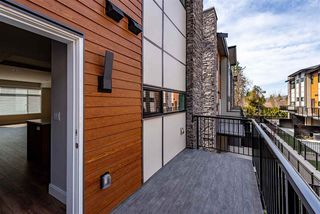 """Photo 20: 46 33209 CHERRY Avenue in Mission: Mission BC Townhouse for sale in """"58 on Cherry Hill"""" : MLS®# R2456923"""