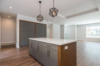 """Photo 14: 46 33209 CHERRY Avenue in Mission: Mission BC Townhouse for sale in """"58 on Cherry Hill"""" : MLS®# R2456923"""
