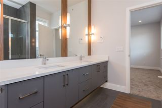 """Photo 26: 46 33209 CHERRY Avenue in Mission: Mission BC Townhouse for sale in """"58 on Cherry Hill"""" : MLS®# R2456923"""