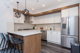 """Photo 34: 46 33209 CHERRY Avenue in Mission: Mission BC Townhouse for sale in """"58 on Cherry Hill"""" : MLS®# R2456923"""