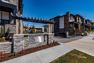 """Photo 2: 46 33209 CHERRY Avenue in Mission: Mission BC Townhouse for sale in """"58 on Cherry Hill"""" : MLS®# R2456923"""