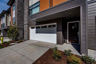 """Photo 5: 46 33209 CHERRY Avenue in Mission: Mission BC Townhouse for sale in """"58 on Cherry Hill"""" : MLS®# R2456923"""