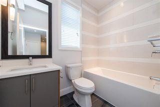 """Photo 29: 46 33209 CHERRY Avenue in Mission: Mission BC Townhouse for sale in """"58 on Cherry Hill"""" : MLS®# R2456923"""