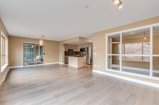 "Photo 3: 307 285 NEWPORT Drive in Port Moody: North Shore Pt Moody Condo for sale in ""THE BELCARRA @ NEWPORT VILLAGE"" : MLS®# R2457875"