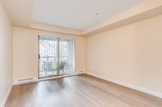 "Photo 19: 307 285 NEWPORT Drive in Port Moody: North Shore Pt Moody Condo for sale in ""THE BELCARRA @ NEWPORT VILLAGE"" : MLS®# R2457875"